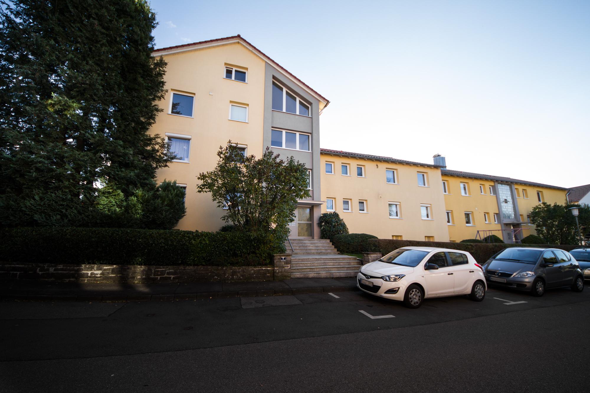 Hausverwaltung Bodensee
